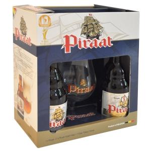 Hoogwaardige producten in goedkoop kerstpakket