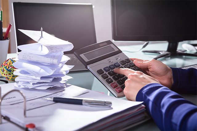 Kerstpakketten belasting werkkostenregeling